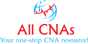All CNAs